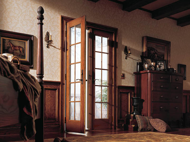 library_french_door_940x705.jpg