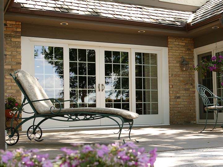sliding_patio_doors_picture_940x705.jpg