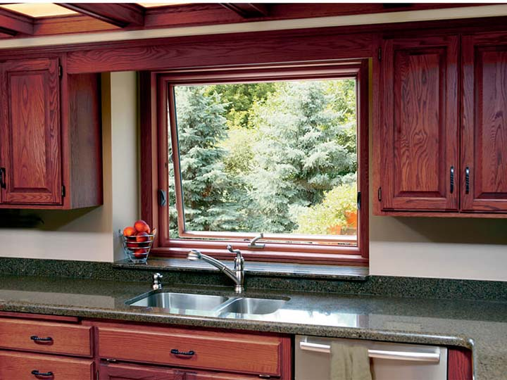awning_window_in_kitchen_idea_940x705.jpg