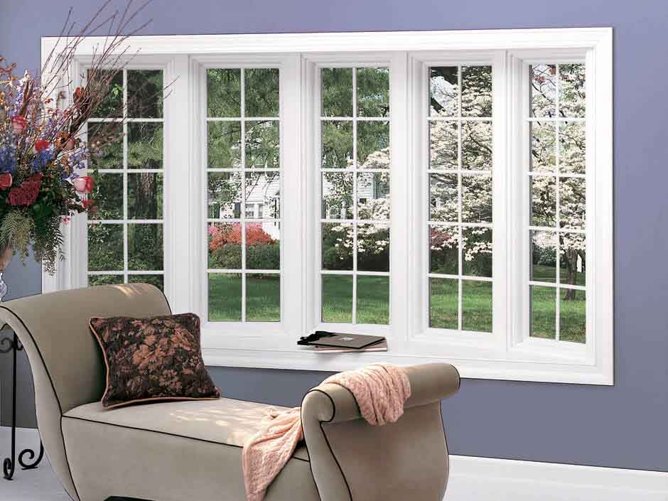 Bow_Windows_Interior_Colonial_940x705.jpg