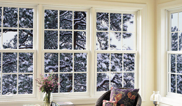 Renewal-By-Andersen-double-hung-cream-windows-.jpg