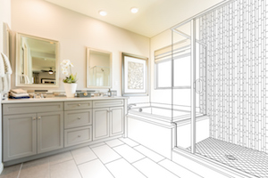 Custom-Master-Bathroom-Design-Drawing-Gradating-to-Finished-Photo-944867996_1251x841-1-copy.jpg