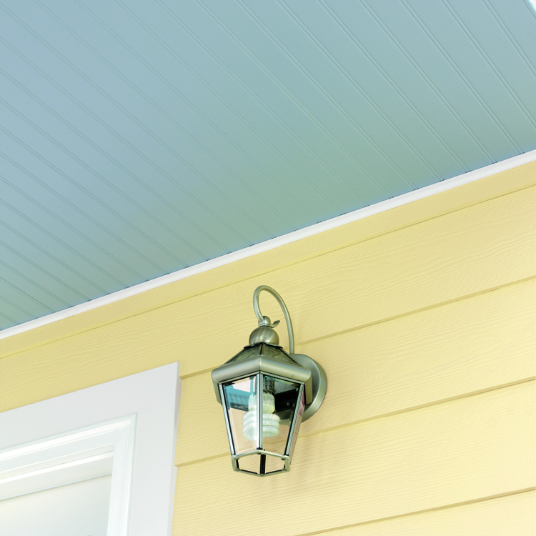 RS4810_Soffit_beaded_porch03.jpg