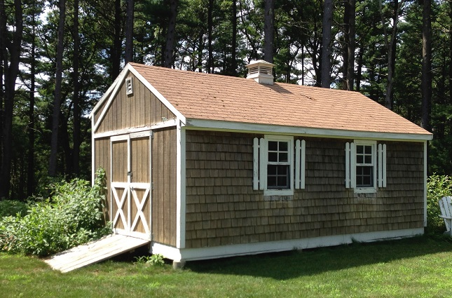 Cedar Shed Before 1.jpg