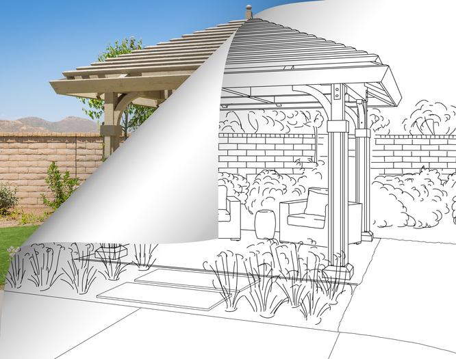 Pergola-Drawing-with-Page-Flipping-to-Completed-Photo-Behind-944729314_668x526.jpeg