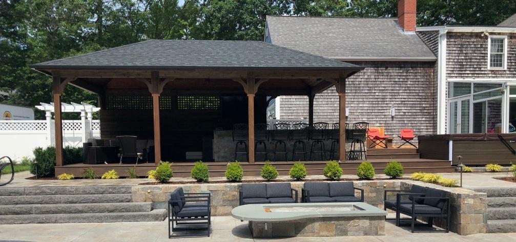 Decks-patios-in-progress-4.jpg