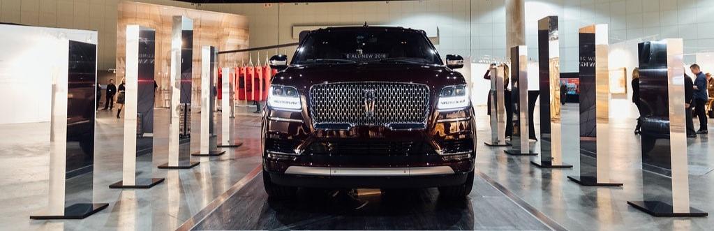 Lincoln+Navigator_Row+2.jpg
