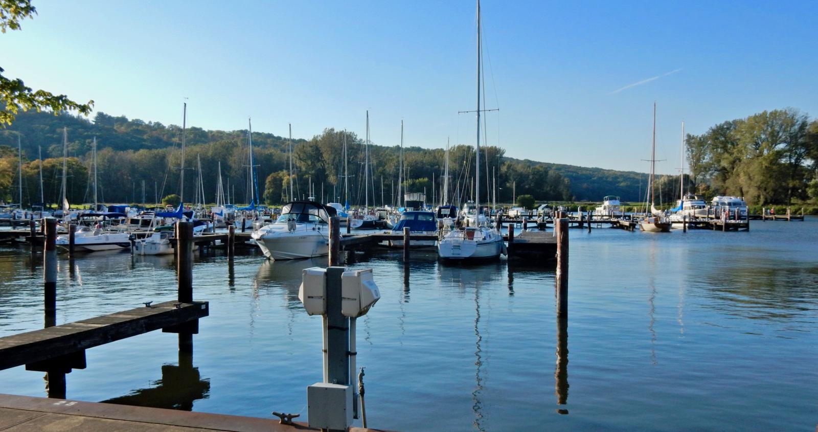 Allan-H.-Treman-State-Marine-Park-Ithaca-NY.jpg
