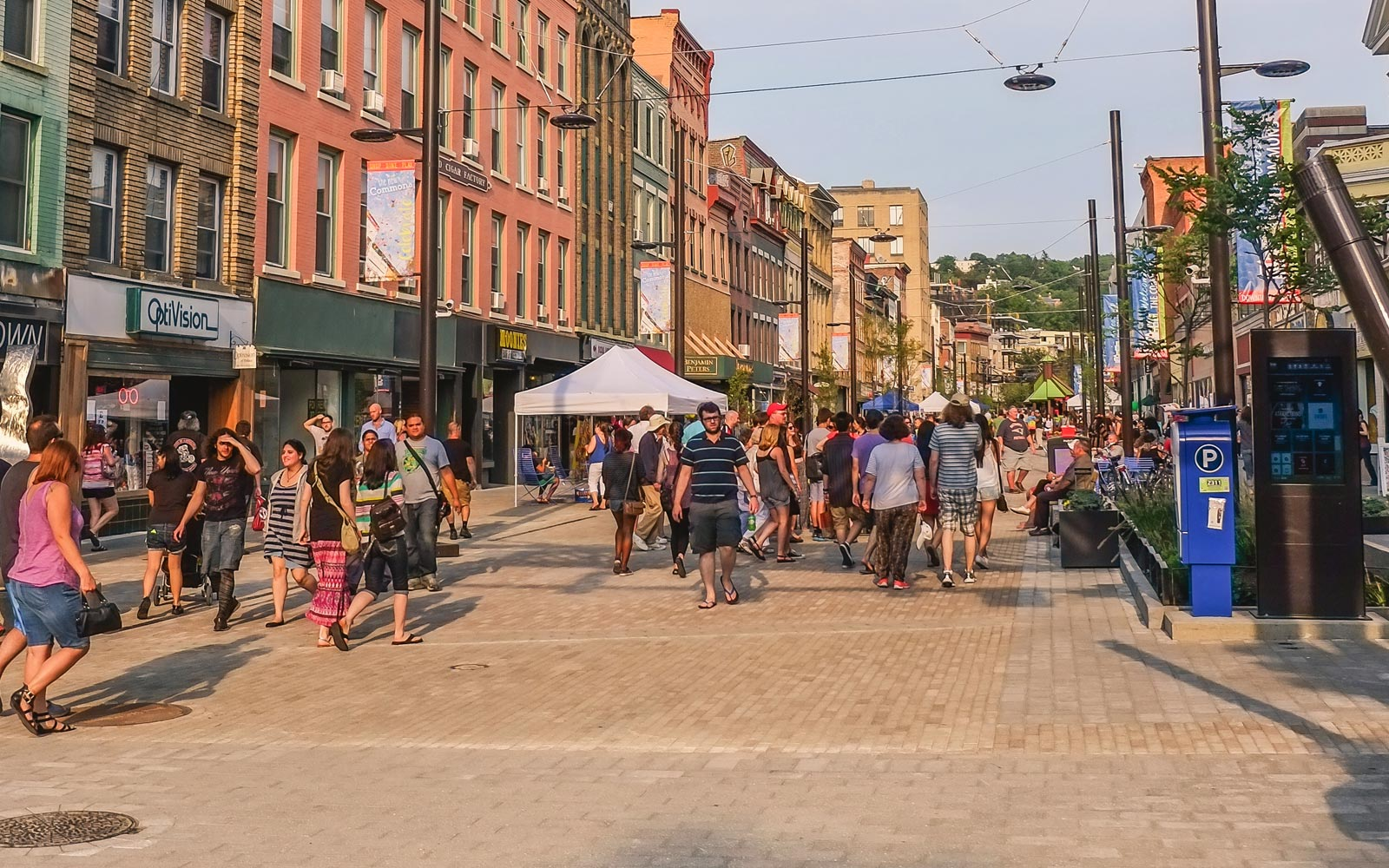 ithaca-downtown-commons-new-york-top.jpg