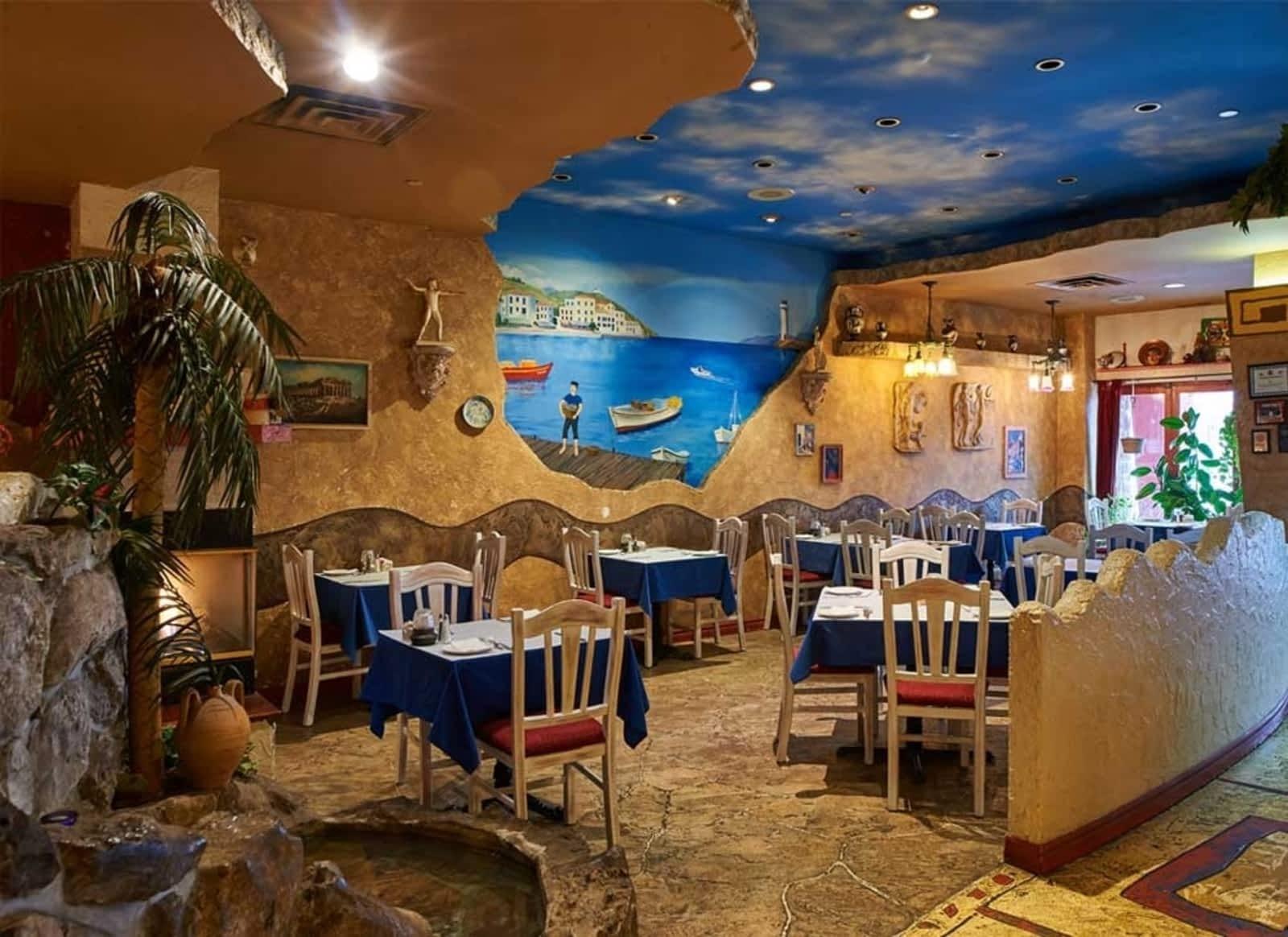 ithaca-greek-mediterranean-restaurant-6.jpg