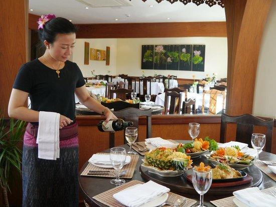 siam-house-thai-restaurant.jpg