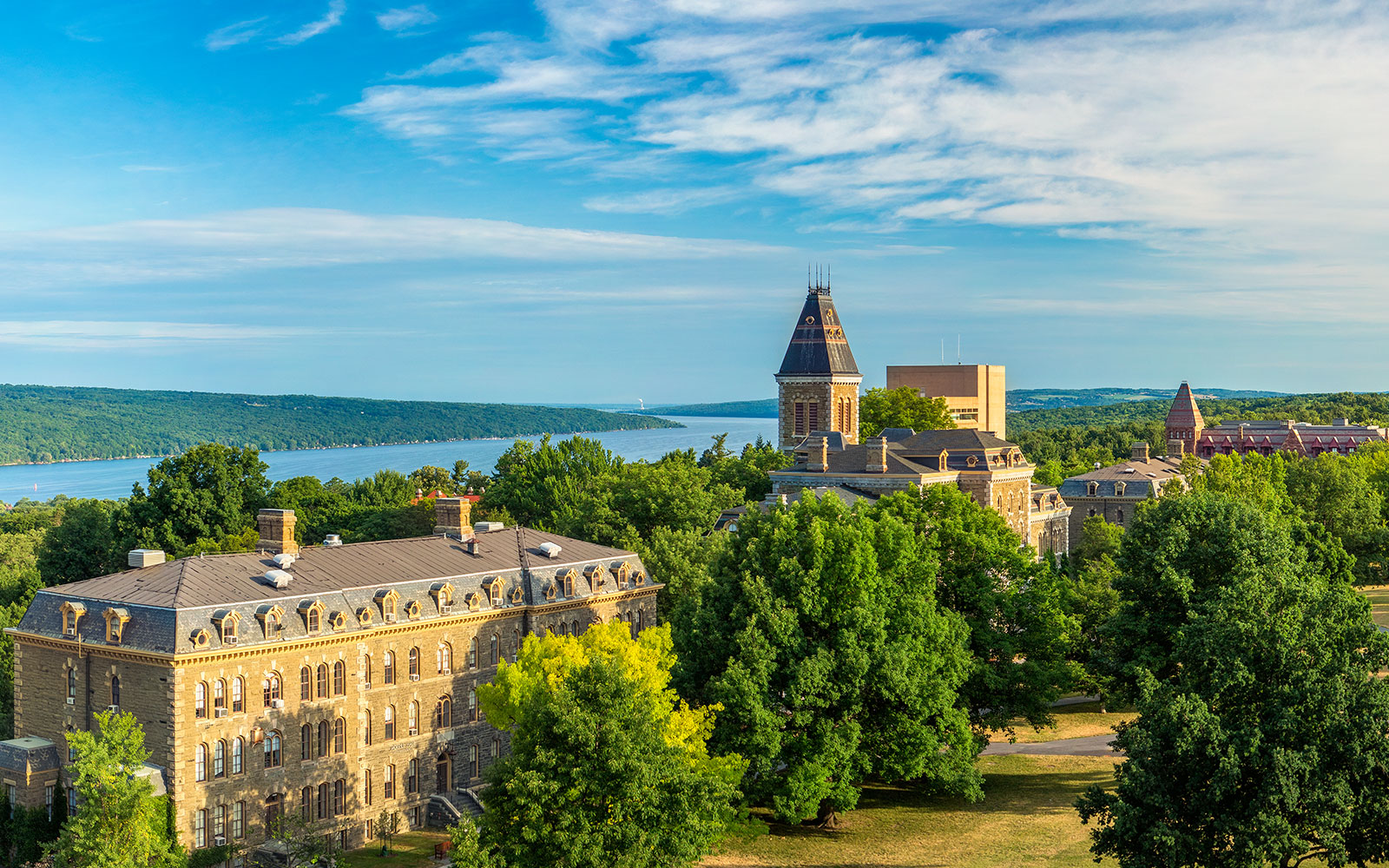 cornell-university-ithaca-ny-top.jpg