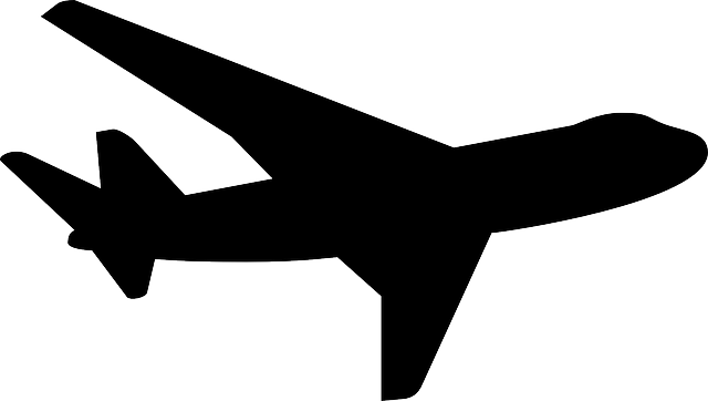 airplane-309386_640.png