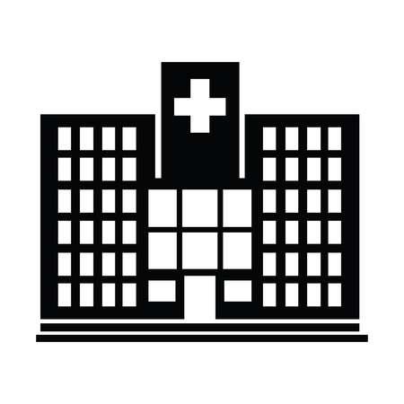 52860263-silhouette-of-hospital.jpg