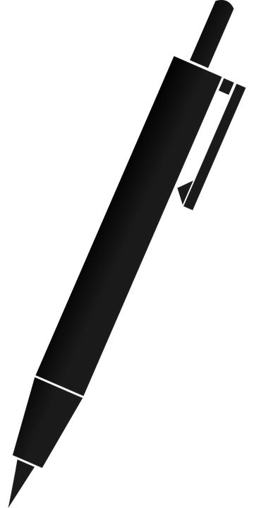 pen-vector-png-4.png