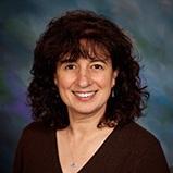 Noha Abou-Madi, DVM, MS, DACZM - Associate Clinical Professor, Zoological Medicine, Cornell University College of Veterinary Medicine