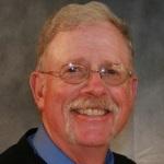 Michael Baker, MS, PhD - Senior Extension Associate, Animal Sciences, Cornell University