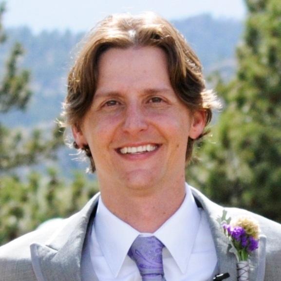 Tony Bartels, DVM, MBA - Associate Editor, VIN