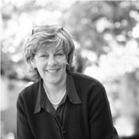 Tracey Brant, MS, PCC - Director, Kessler Fellows Program, Cornell University College of Engineering