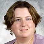 Elizabeth Buckles, DVM, MS, PhD, DACVP - Associate Clinical Professor, Biomedical Sciences, Cornell University College of Veterinary Medicine