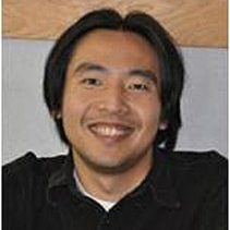 Soon Hon Cheong, DVM, PhD, DACT - Assistant Professor, Theriogenology, Cornell University College of Veterinary Medicine