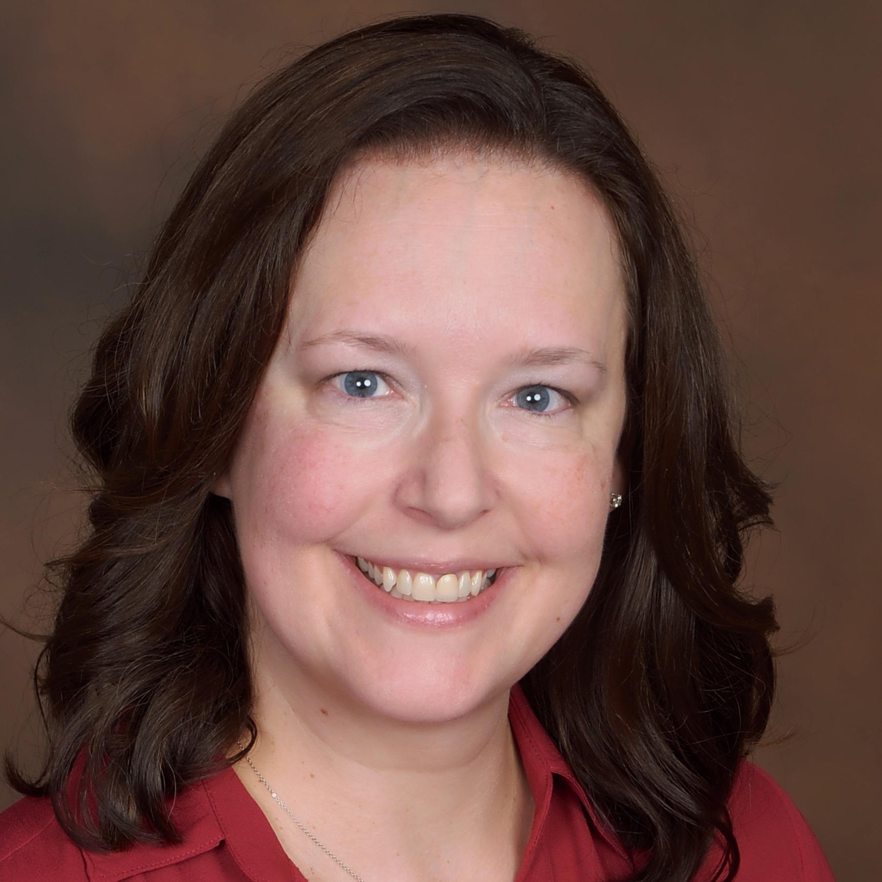 Mitzi Clark, DVM, DACVD - Assistant Clinical Professor, Dermatology, Cornell University College of Veterinary Medicine