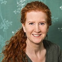 Kathleen Cooney, DVM, MS, CHPV, CCFP - Director of Education, CAETA