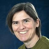 Emma Davies, MSc, BVSc, DECVN - Associate Clinical Professor & Section Chief, Neurology/Neurosurgery, Cornell University College of Veterinary Medicine