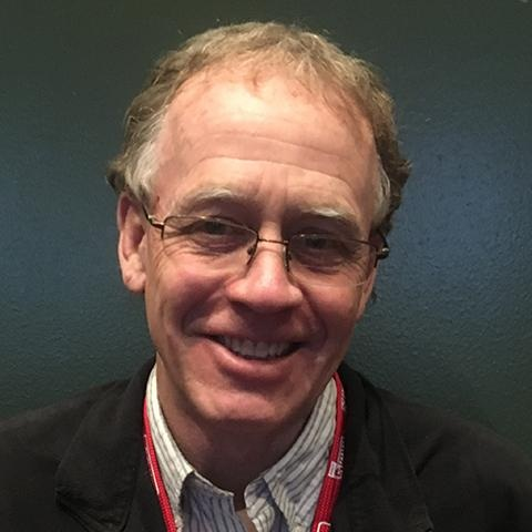 Edward Earley, DVM, DAVDC/Eq - Large Animal Dentist & Oral Surgeon, Cornell University College of Veterinary Medicine & Cornell Ruffian Equine Specialists