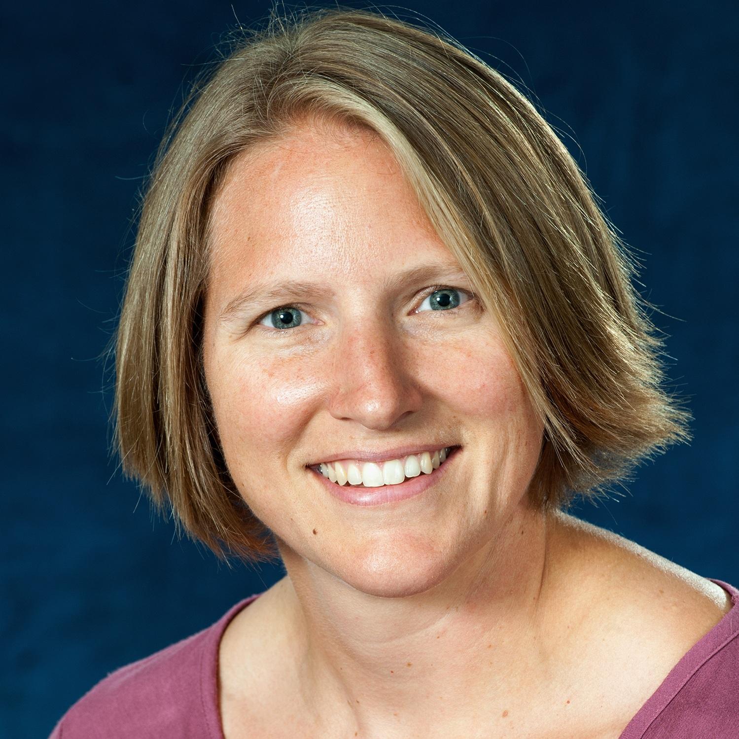 Erin Epperly, DVM, DACVR - Assistant Clinical Professor, Diagnostic Imaging, Cornell University College of Veterinary Medicine