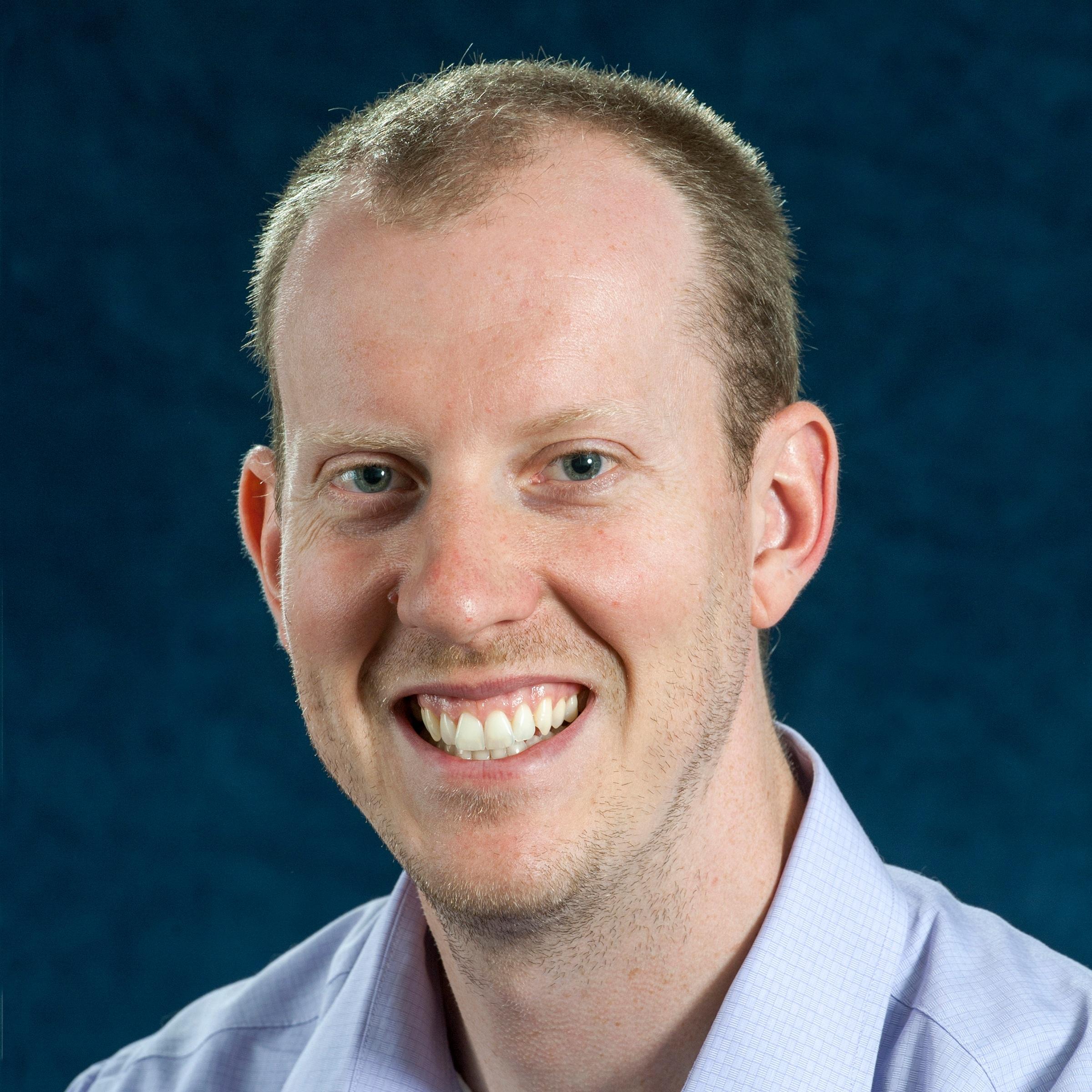 Christopher Frye, DVM, DACVSMR - Assistant Clinical Professor & Section Chief, Sports Medicine & Rehabilitation, Cornell University College of Veterinary Medicine