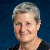Susan Fubini, DVM, DACVS - Professor, Large Animal Surgery, Cornell University College of Veterinary MedicineAssociate Dean for Academic Affairs, Cornell University College of Veterinary Medicine