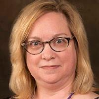 Amy Gill, DVM, PhD - Veterinary Medical Officer, USDA-APHIS