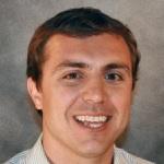 Julio Giordano, DVM, MS, PhD - Associate Professor, Animal Sciences, Cornell University