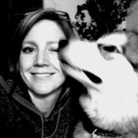 Ashley Harris, DVM, DABVP - Director of Veterinary Quality, Banfield Pet Hospital