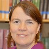 Galina Hayes, PhD, BVSc, MRCVS, DACVS, DACVECC - Assistant Professor, Small Animal Surgery, Cornell University College of Veterinary Medicine