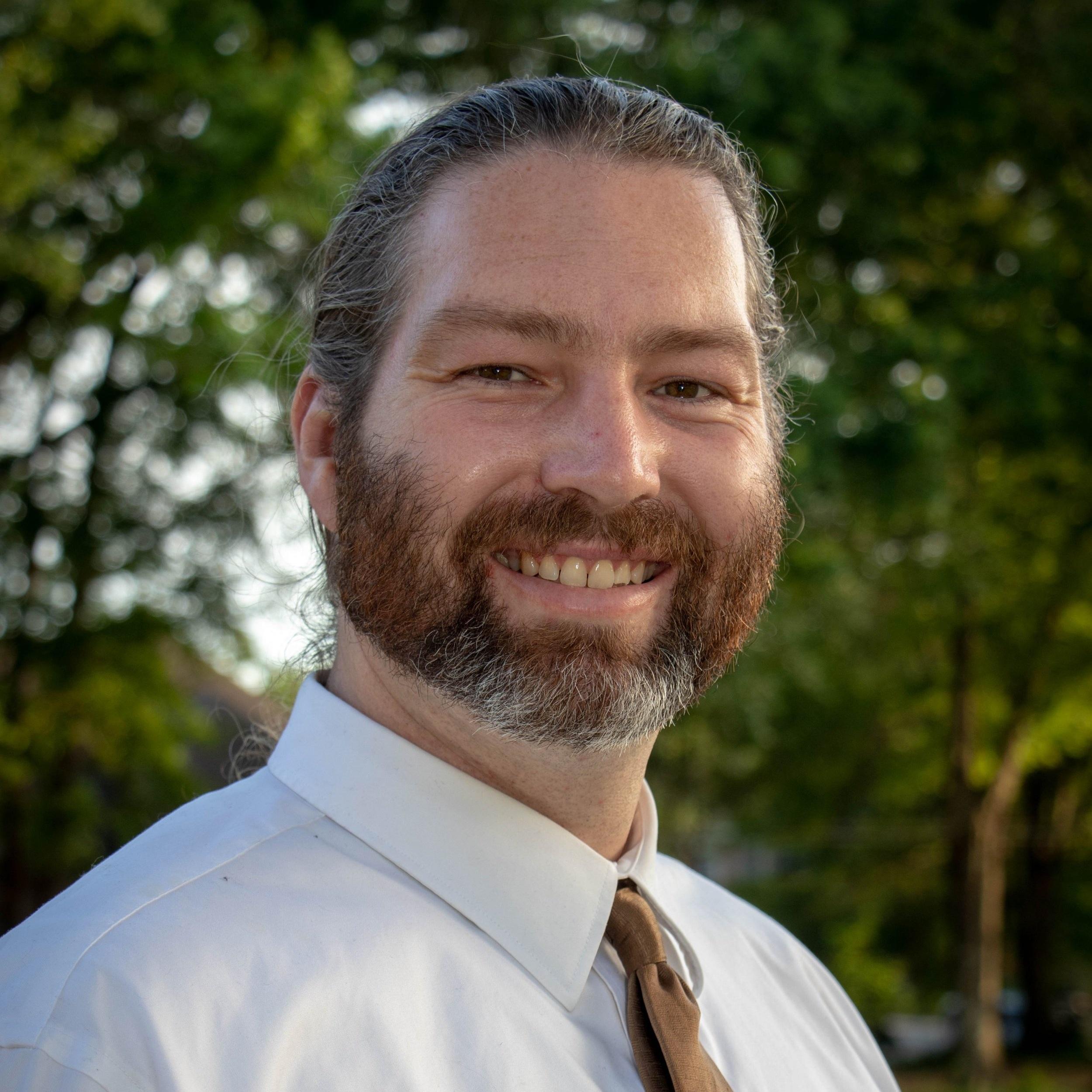 Erik Hofmeister, DVM, MS, MA, DACVVA, DECVAA - Professor of Veterinary Anesthesia, Clinical Sciences, Auburn University College of Veterinary MedicineDeputy Editor, Veterinary Anaesthesia and Analgesia