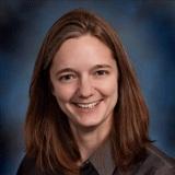 Kelly Hume, DVM, DACVIM - Associate Professor, Oncology & Adjunct Associate Professor, Biomedical Sciences, Cornell University College of Veterinary Medicine
