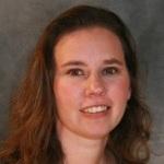 Heather Huson, PhD - Assistant Professor of Animal Genetics, Animal Science, Cornell University