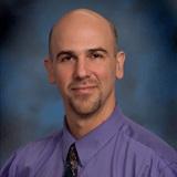 Bruce Kornreich, DVM, PhD, DACVIM (Cardiology) - Senior Extension Associate, Clinical Sciences, Cornell University College of Veterinary MedicineAssociate Director for Education and Outreach, Feline Health Center