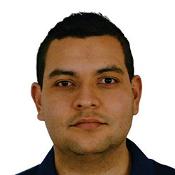 Fransico Leal-Yepes, DVM, MS, PhD - Clinical Instructor of Ambulatory & Production Medicine, Population Medicine & Diagnostic Sciences, Cornell University College of Veterinary Medicine