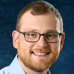 John Loftus, DVM, PhD, DACVIM - Assistant Professor, Small Animal Medicine, Cornell University College of Veterinary Medicine