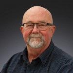 Richard Meadows, DVM, DABVP - Curators' Distinguished Teaching Professor, Small Animal Community Practice, University of Missouri College of Veterinary Medicine