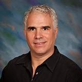 James Morrisey, DVM, DABVPAP - Senior Lecturer, Zoological Medicine & Section Chief, Exotics, Cornell University College of Veterinary Medicine