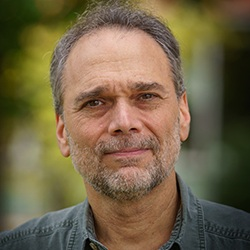 Steven Osofsky, DVM - Jay Hyman Professor of Wildlife Health & Health Policy, Population Medicine & Diagnostic Sciences, Cornell University College of Veterinary Medicine