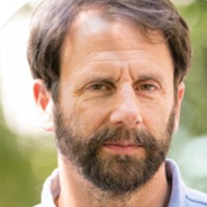 Paul Pion, DVM, DACVIM - Co-founder & President, VINDirector, VIN Foundation