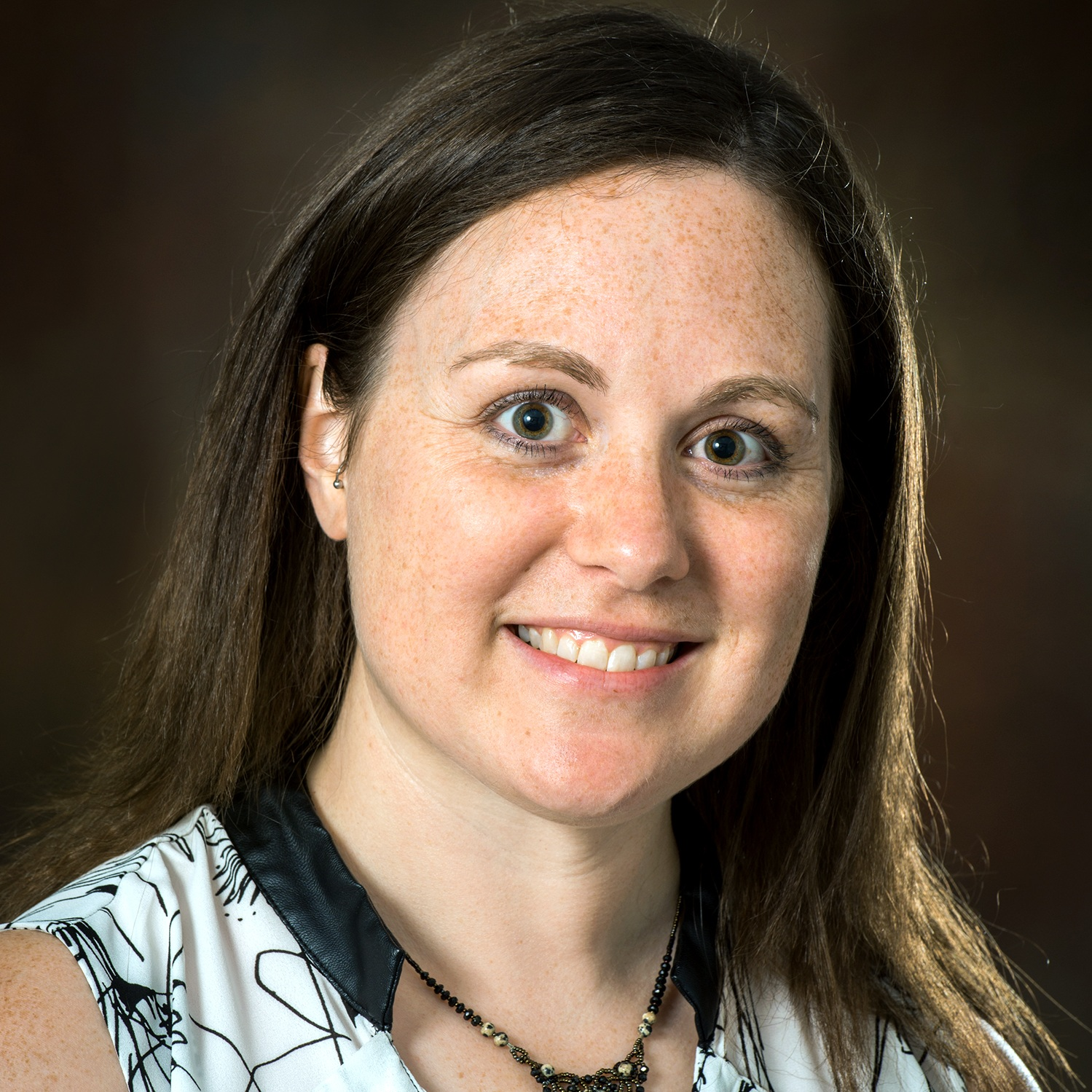 Lindsey Schneider, DVM - Resident, Dentistry & Oral Surgery, Cornell University College of Veterinary Medicine