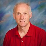 Kenneth Simpson, BVM&S, PhD, DACVIM, DECVIM - Professor, Small Animal Medicine, Cornell University College of Veterinary Medicine