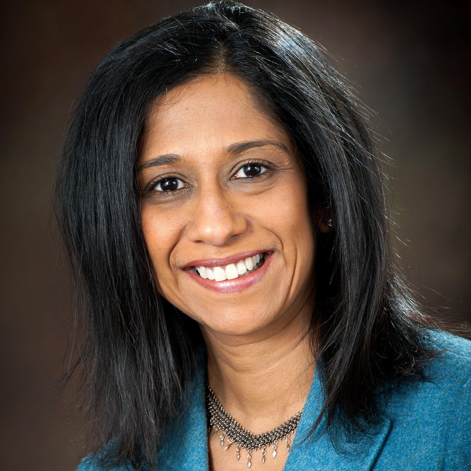 Jai Sweet, PhD - Senior Director, Student Development & Academic Services, Cornell University College of Veterinary Medicine