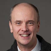 Alexander Travis, VMD, PhD - Professor of Reproductive Biology & Associate Dean for International Programs and Public Health, Baker Institute for Animal Health, Cornell University College of Veterinary Medicine